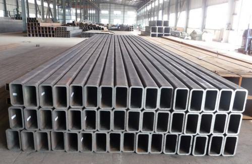 大口径螺旋管-Q235直缝焊管-厚壁方管-精密无缝钢管厂-天津大口径螺旋管